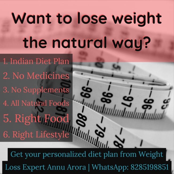 diet plan 1